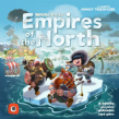 Imperial Settlers: Empires of the North (Special Offer)